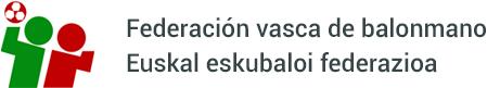 Euskal Eskubaloi Federazioa