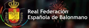 Espainiako Eskubaloi Federazioa